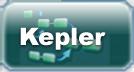Kepler Logo