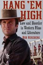 Hang 'em high book cover