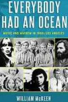 Everybody Had an Ocean book cover