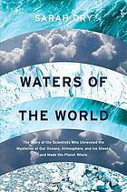 Waters of the World book cover