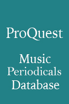 http://library.ucmerced.edu/sites/library.ucmerced.edu/files/page/research/databases/musicperiodicalsdatabase.jpg
