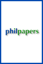 PhilPapers | UC Merced Library